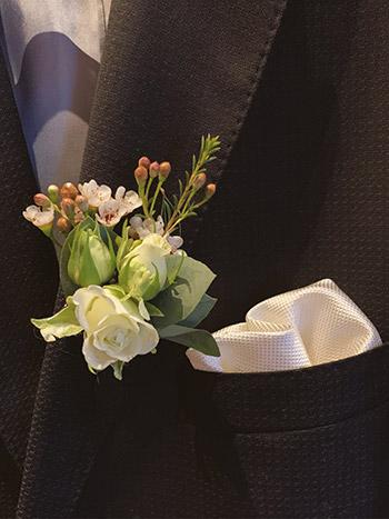 Heirat in Stuttgart Sì.Sì. weddings & events